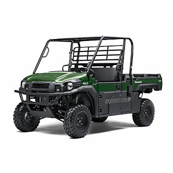 2019 Kawasaki Mule Pro-FX for sale 200723780