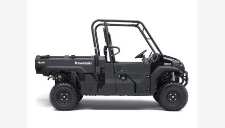 2019 Kawasaki Mule Pro-FX for sale 200735283