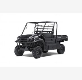 2019 Kawasaki Mule Pro-FX for sale 200739303