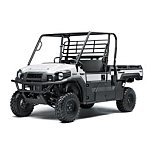 2019 Kawasaki Mule Pro-FX for sale 200748568