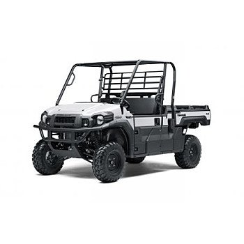 2019 Kawasaki Mule Pro-FX for sale 200757054
