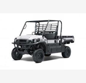 2019 Kawasaki Mule Pro-FX for sale 200757364