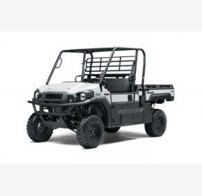 2019 Kawasaki Mule Pro-FX for sale 200761367