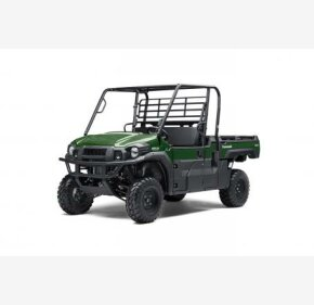 2019 Kawasaki Mule Pro-FX for sale 200770774