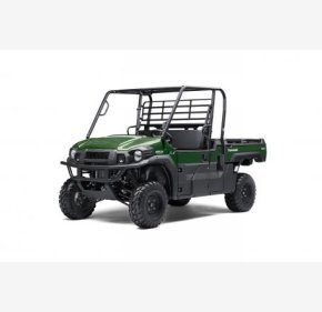 2019 Kawasaki Mule Pro-FX for sale 200798181