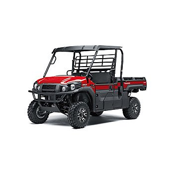 2019 Kawasaki Mule Pro-FX for sale 200831604