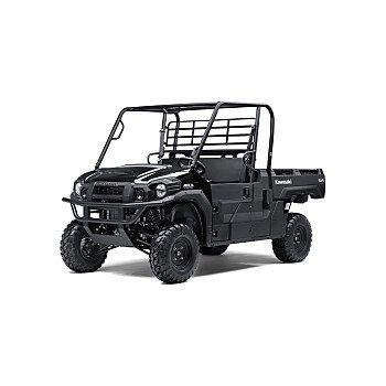 2019 Kawasaki Mule Pro-FX for sale 200831892