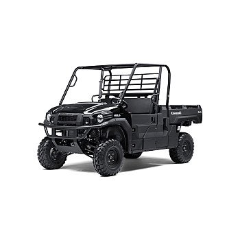 2019 Kawasaki Mule Pro-FX for sale 200832935