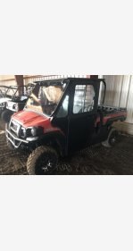 2019 Kawasaki Mule Pro-FX for sale 200841490