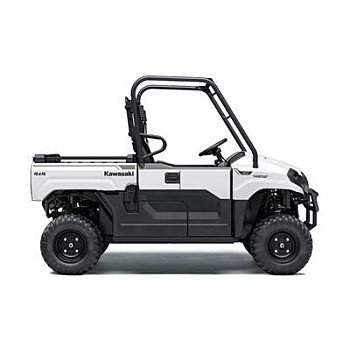 2019 Kawasaki Mule Pro-MX for sale 200648232