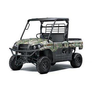 2019 Kawasaki Mule Pro-MX for sale 200648237