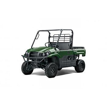 2019 Kawasaki Mule Pro-MX for sale 200677335