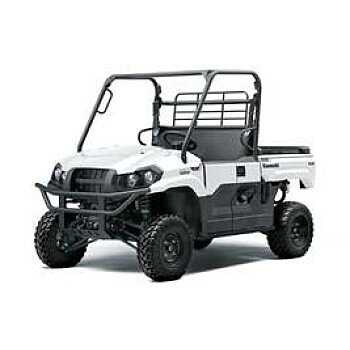 2019 Kawasaki Mule Pro-MX for sale 200693317
