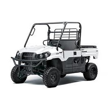 2019 Kawasaki Mule Pro-MX for sale 200695035