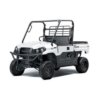 2019 Kawasaki Mule Pro-MX for sale 200591669