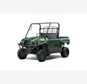 2019 Kawasaki Mule Pro-MX for sale 200607828