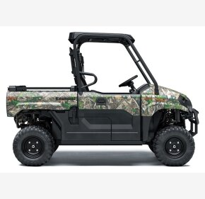 2019 Kawasaki Mule Pro-MX for sale 200652338