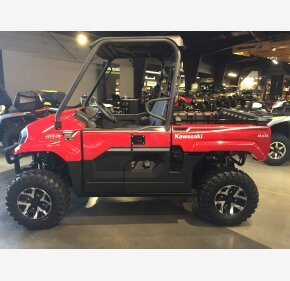 2019 Kawasaki Mule Pro-MX for sale 200655728