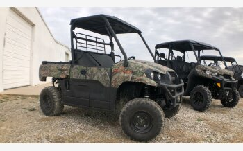 2019 Kawasaki Mule Pro-MX for sale 200679619
