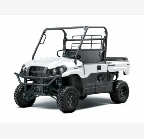 2019 Kawasaki Mule Pro-MX for sale 200682849