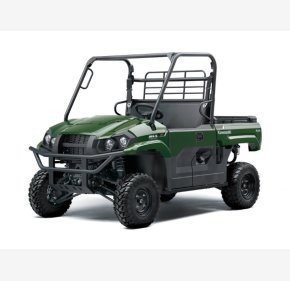 2019 Kawasaki Mule Pro-MX for sale 200682851