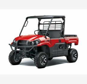 2019 Kawasaki Mule Pro-MX for sale 200682854