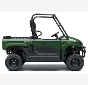 2019 Kawasaki Mule Pro-MX for sale 200687206
