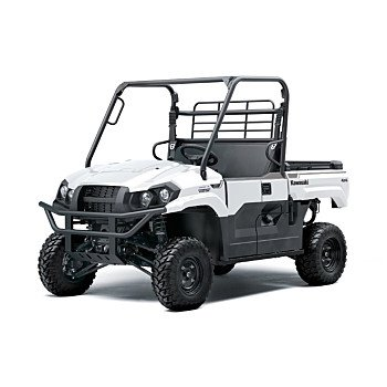 2019 Kawasaki Mule Pro-MX for sale 200688246