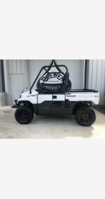 2019 Kawasaki Mule Pro-MX for sale 200703990