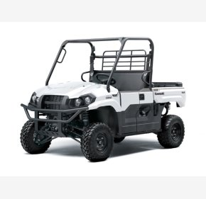 2019 Kawasaki Mule Pro-MX for sale 200727047