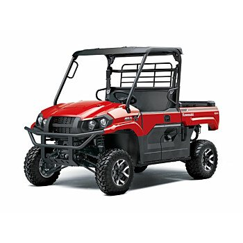 2019 Kawasaki Mule Pro-MX for sale 200732884