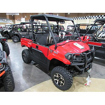 2019 Kawasaki Mule Pro-MX for sale 200745214