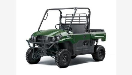 2019 Kawasaki Mule Pro-MX for sale 200745503