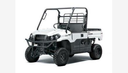 2019 Kawasaki Mule Pro-MX for sale 200745564