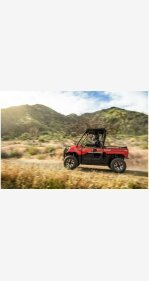 2019 Kawasaki Mule Pro-MX for sale 200756534