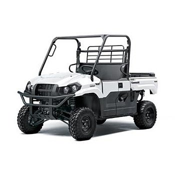 2019 Kawasaki Mule Pro-MX for sale 200772493