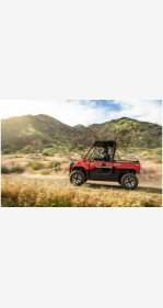 2019 Kawasaki Mule Pro-MX for sale 200780590