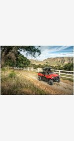 2019 Kawasaki Mule Pro-MX for sale 200800688