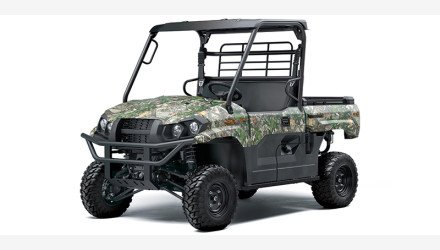 2019 Kawasaki Mule Pro-MX for sale 200831585