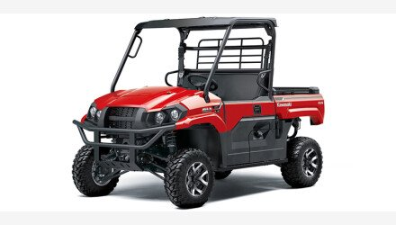 2019 Kawasaki Mule Pro-MX for sale 200831890