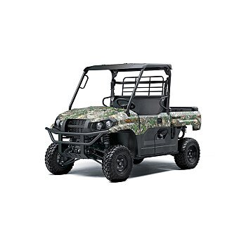 2019 Kawasaki Mule Pro-MX for sale 200832929