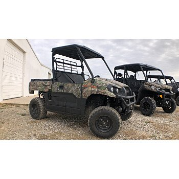 2019 Kawasaki Mule Pro-MX for sale 200844067
