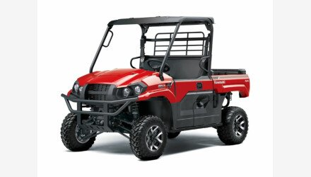 2019 Kawasaki Mule Pro-MX for sale 200883035