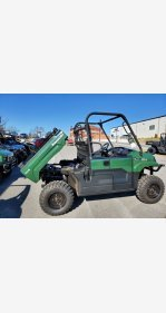 2019 Kawasaki Mule Pro-MX for sale 200883911