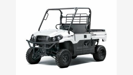 2019 Kawasaki Mule Pro-MX for sale 200896968