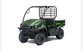 2019 Kawasaki Mule SX for sale 200664712