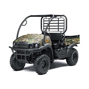 2019 Kawasaki Mule SX for sale 200594934