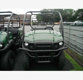 2019 Kawasaki Mule SX for sale 200624108