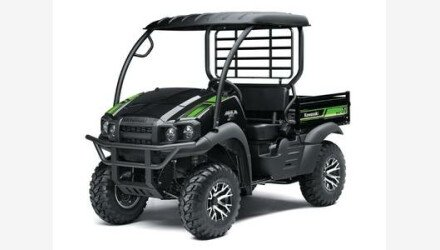 2019 Kawasaki Mule SX for sale 200649418
