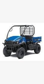 2019 Kawasaki Mule SX for sale 200652336